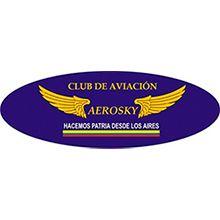 CLUB AÉREO SKY
