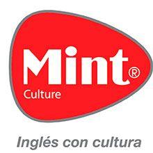 Mint Culture