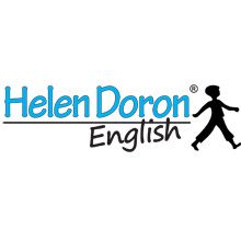 Helen Doron Educational Group